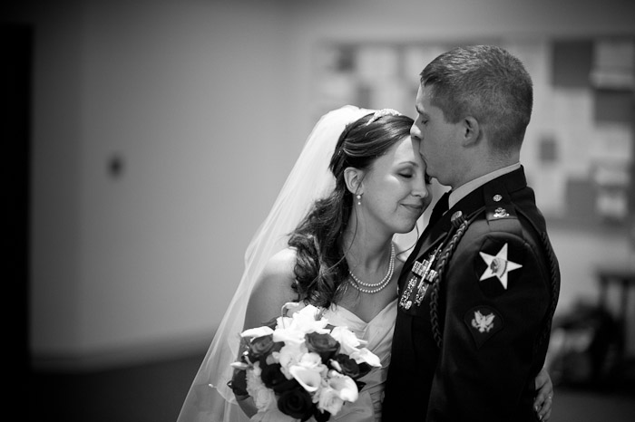 Wedding Photography 131 Dottie + Zack | Raleigh, NC Wedding