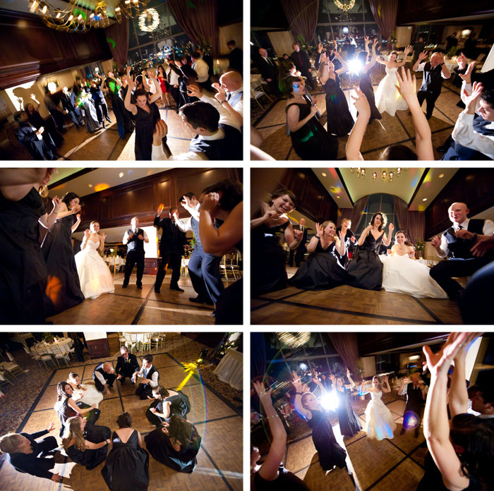 dancing 3 Dottie + Zack | Raleigh, NC Wedding