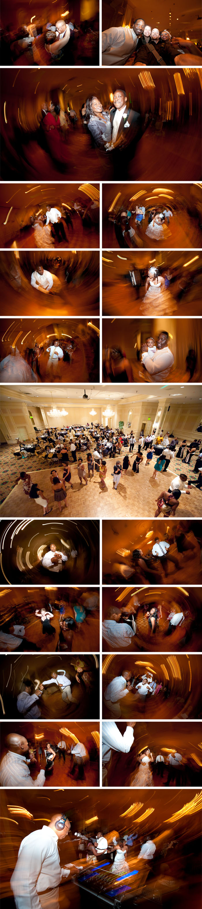 dancing 21 Kara + Stephen | Greensboro, NC Wedding