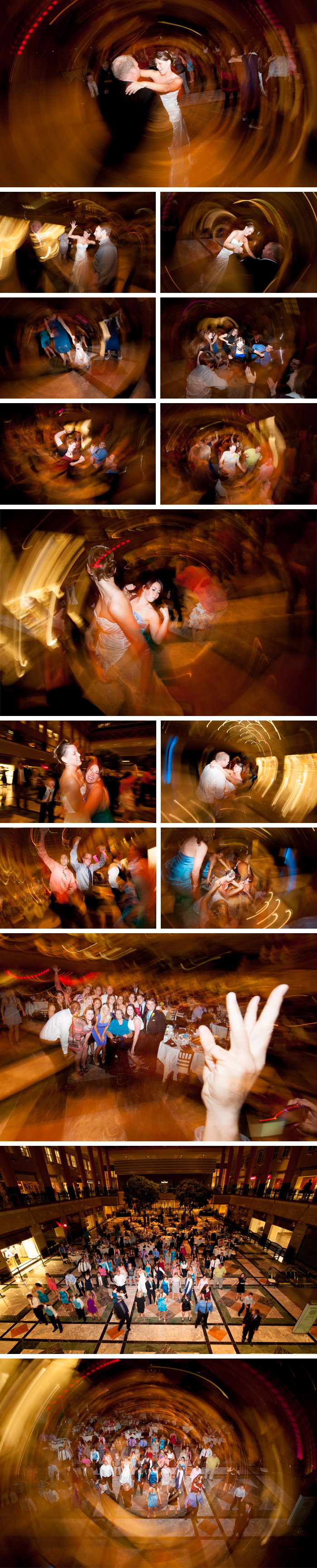 dancing1 2 Rebecca + Blair | Charlotte, NC Wedding