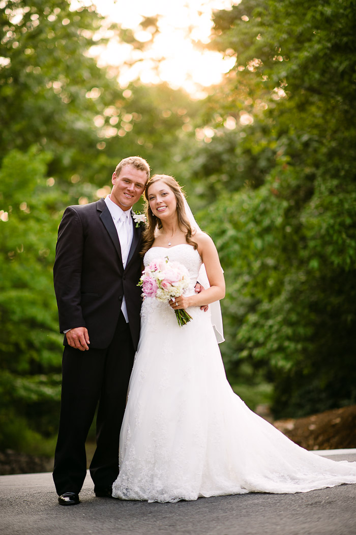 Highgrove Wedding 100 2 Tiffany & John | Fuquay Varina, NC Wedding