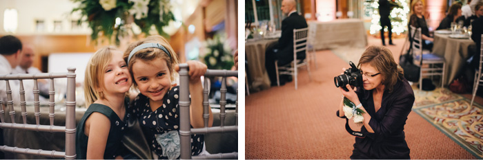 kids Charlotte + Tony | Chapel Hill, NC Wedding